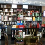 da-vinci-shop-in-shop-kristiine-1