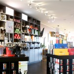 da-vinci-shop-in-shop-kristiine-9