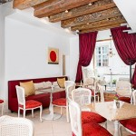 da-vinci-food-illy-bar-meriton-hotel-tallinn-estonia-10