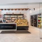 da-vinci-food-illy-bar-meriton-hotel-tallinn-estonia-8