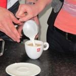 da-vinci-food-illy-caffe-art-koolitus-3