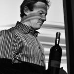 degusteerimine-arensburgi-veiniklubiga-3