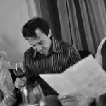 degusteerimine-arensburgi-veiniklubiga-4