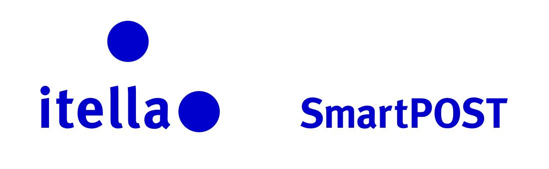 smartpost
