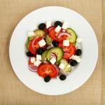 salatkreeka2
